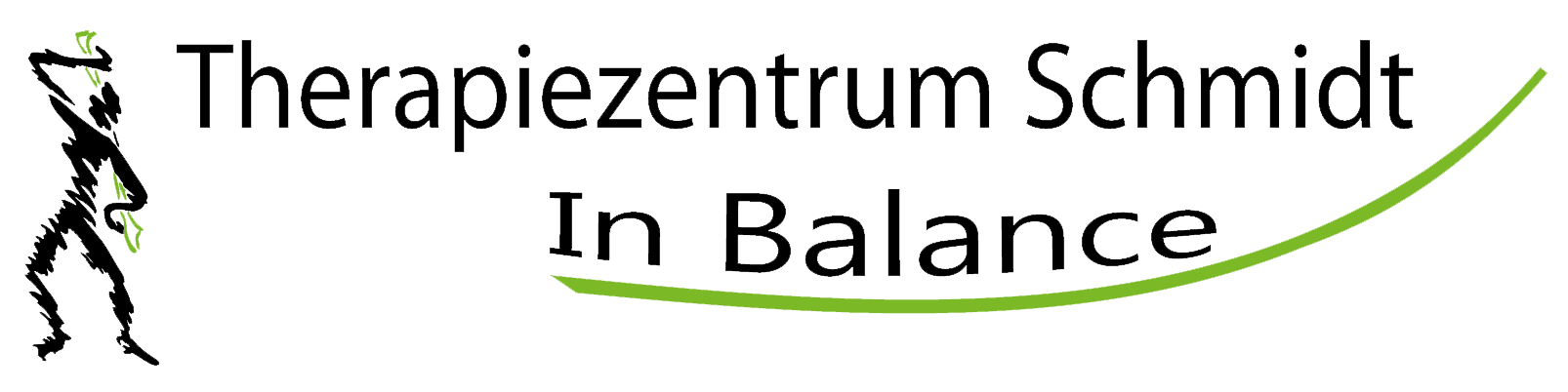 Therapiezentrum Schmidt in Kirn